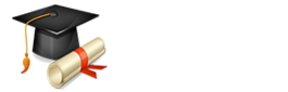 EducationEmployment
